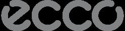Cashback in ECCO US in USA