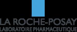 La Roche Posay FR