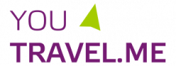 Youtravel.me