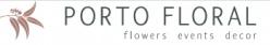 Porto Floral RU