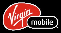 Virgin Mobile PL