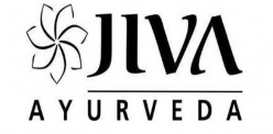 Cashback in Jiva Ayurveda in India