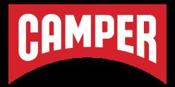 Camper IT