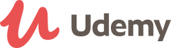 Cashback in Udemy IN in India