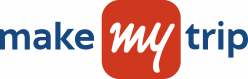 Cashback in MakeMytrip - Hotels in India