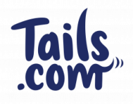 Cashback in Tails BE in Belgium