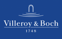 Villeroy & Boch FR