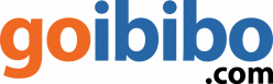 Cashback in Goibibo Flight in India
