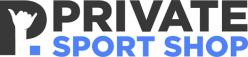 Cashback in Private Sport FR in France