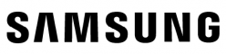 Cashback su Samsung IT in Italia