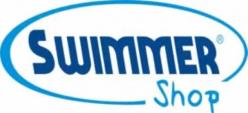 Swimmershop IT