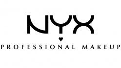 NYX Professional Makeup ES