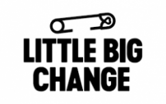 Cashback bei Little Big Change AT in in Österreich