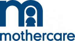 Mothercare IN