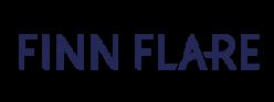 Finn Flare KZ