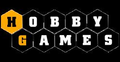 Hobby Games RU