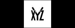 XYZ School RU
