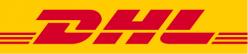 Cashback in DHL PL in Poland