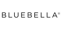 Bluebella FR