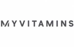 Cashback chez Myvitamins FR en France