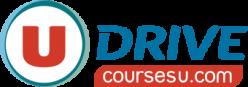 Courses U FR