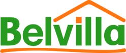 Belvilla FR