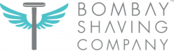 Bombay Shaving Company IN