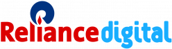 Reliance Digital IN