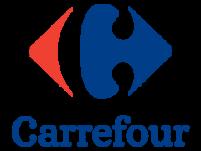 Carrefour IT
