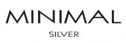 Minimal Silver UA