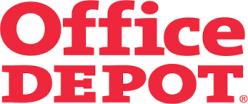 Office DEPOT FR