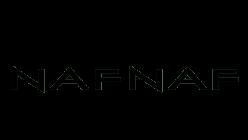 NafNaf ES