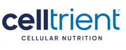 Celltrient US
