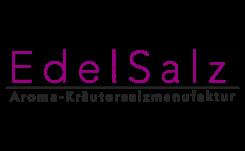 Edel Salz