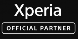 Xperia Official Partner Store FR
