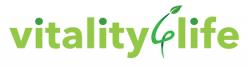 Cashback chez Vitality4Life FR en France