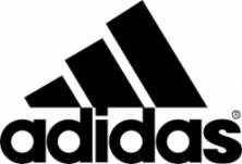 Adidas CO