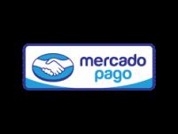 Mercadopago AR