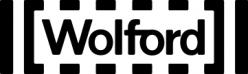 Wolford FR