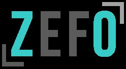 Gozefo