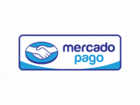 Mercado pago negocio MX