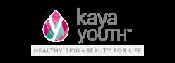 Kaya Youth IN