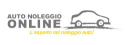 Autonoleggio Online