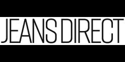 Jeans-direct.de