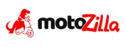 Кэшбэк в MotoZilla UA в Украине