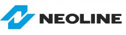 Neoline EU USA