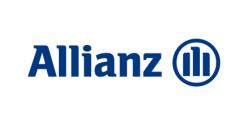 Allianz Reiseversicherung DE