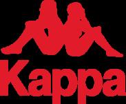 Kappa FR