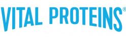 Cashback in Vital Proteins UK in United Kingdom