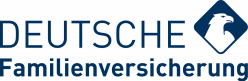 DFV - Deutsche Familienversicherung